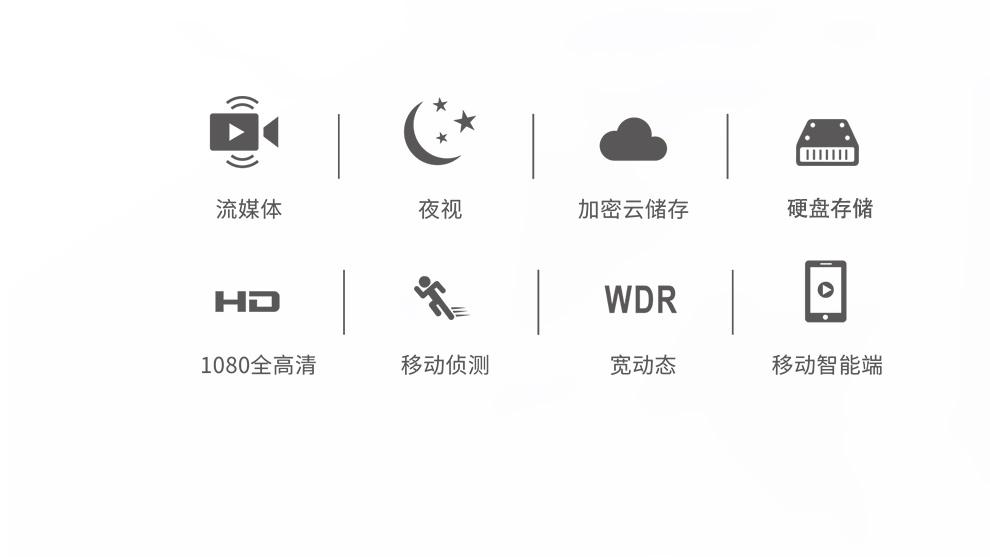 无线监控套装200万高清详情图_04