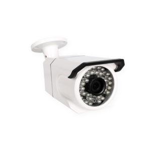 POE高清监控套装C105摄像头3