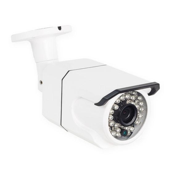 POE高清监控套装C105摄像头1