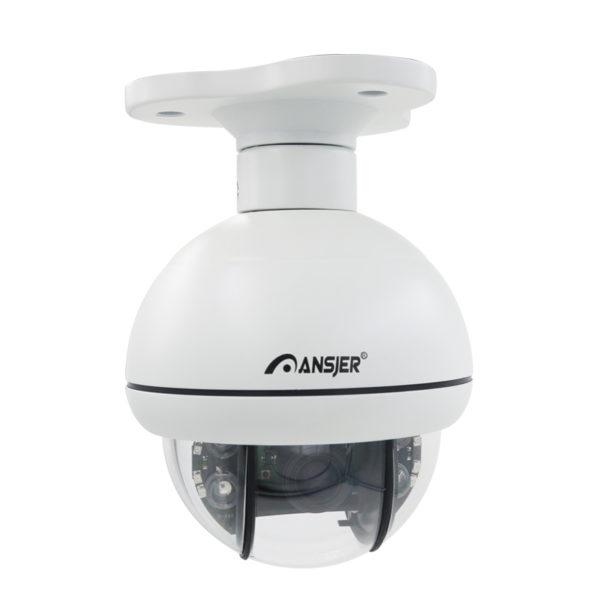 C286单机摄像头球机主图2